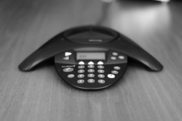 Vaste-Telefonie-2-1024x676