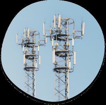 multi network sim nobotel